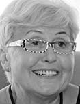 Halina Flisiak-Antonijczuk psychiatra dziecięcy