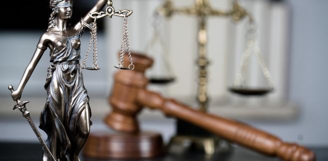 Nowy sąd, ze względu na sposób procesowania, będzie przeznaczony przede wszystkim do sporów, które można rozstrzygać w oparciu o faktury i inne dokumenty