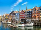 W Danii prawica pozbawiona argumentów [OPINIA]