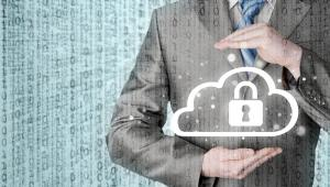 W tej części komentarza omówione zostaną także instytucje powiązane z przepisami krajowymi, a znane z ogólnego rozporządzenia o ochronie danych, takie jak chociażby ograniczenie przetwarzania danych oraz zasady ochrony tajemnic prawnie chronionych.