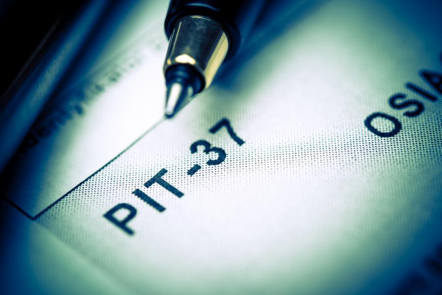 PIT-37