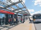 Jest szansa na przerwanie impasu w sprawie rozbudowy lotniska w Modlinie