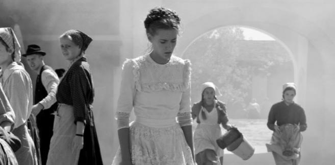 1945, film