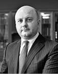 Mariusz Białecki prezes Krajowej Rady Notarialnej