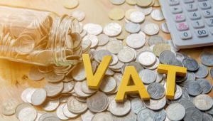 Podwyższenie przed kilku laty stawki VAT na wyroby wikliniarskie pogorszyło sytuację tej branży.