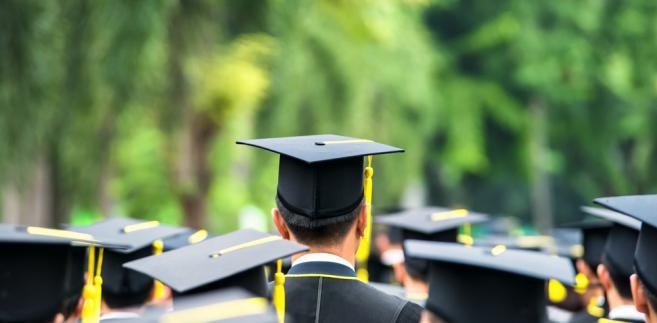 Projekt pakietów obligacji skarbowych zakłada, iż uczelnie mogłyby po jakimś czasie zamieniać je na gotówkę, np. po wykupieniu przez ministra finansów lub uzyskaniu zgody na wcześniejszą ich sprzedaż, a uzyskane w ten sposób środki przeznaczyć na finansowanie potrzeb inwestycyjnych.