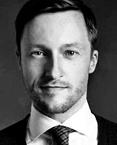 Michał Nielepkowicz doradca podatkowy i partner w Thedy & Partners