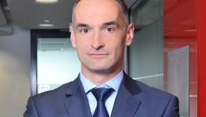 Jan Wacławek