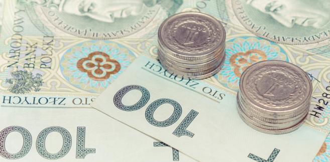 Kwieciński przyznał, że większe pieniądze na innowacje wiążą się dla przedsiębiorców z większym ryzykiem.