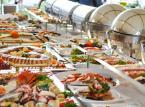 Nie wszystkie posiłki dla pracowników są zwolnione ze składek