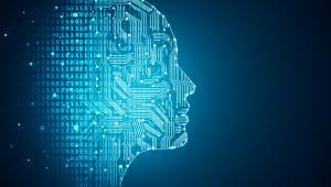 Jak wynika z analiz McKinsey & Company, wdrożenie technologii AI przez przedsiębiorstwa będzie miało znaczący wpływ na gospodarkę.