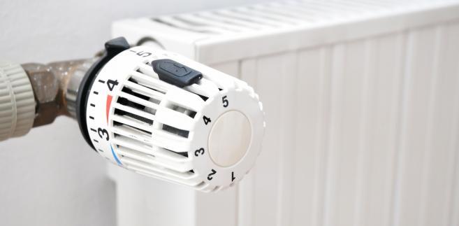 Problemy mogłaby mieć także spółdzielnia lub wspólnota mieszkaniowa, gdyby wykorzystywały gaz do ogrzewania zarówno budynków mieszkalnych, jak i lokali użytkowych bądź administracyjnych.