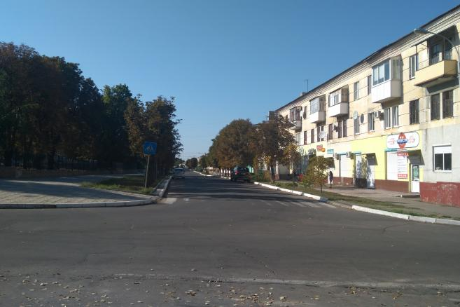 Lisiczańsk