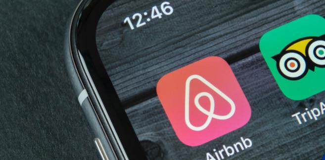 Airbnb nadal trzyma się mocno – z prognoz wynika, że do 2020 roku liczba rezerwacji może się zbliżyć do 193 mln