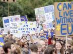 Wielka Brytania: Media spekulują na temat opóźnienia brexitu