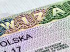 TSUE zdecyduje o ochronie przy wizie krajowej