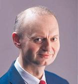 prof. UJK dr hab. Arkadiusz Adamczyk, Wydział Prawa, Administracji i Zarządzania UJK, Instytut Polityki Międzynarodowej i Bezpieczeństwa. Ekspert Forum Prawo dla Rozwoju