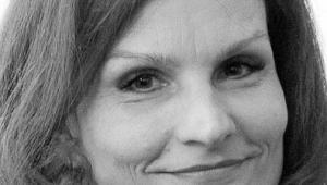 Magdalena Pietrzak szefowa Krajowego Biura Wyborczego