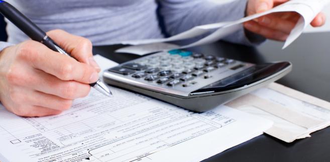 Sposób ujmowania zaliczek w księgach rachunkowych jest uzależniony od tego, czy mamy do czynienia z zaliczkami otrzymanymi od kontrahentów, czy też wpłaconymi przez jednostkę.