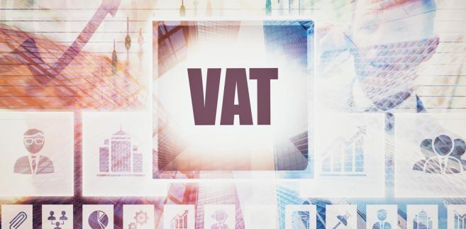 VAT należny można skorygować już po upływie 90 dni niewywiązywania się przez kontrahenta z zapłaty, a nie – jak dotychczas – po upływie 150 dni.