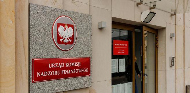 Przepisy mówią, że bank spółdzielczy ma prawo do samodzielnego funkcjonowania, o ile jego fundusze własne przekraczają 5 mln euro.