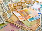 W ostatnim czasie na popularności zyskują internetowe serwisy kojarzące klientów wymieniających pieniądze między sobą.