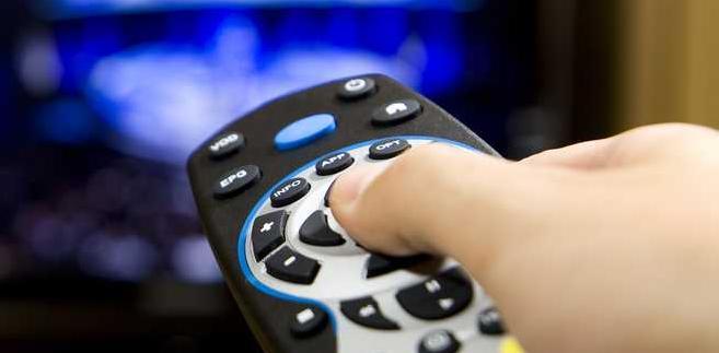 Ten rok jest też w zasadzie ostatnim, w którym będzie można zarobić na sprzedaży urządzeń dekodujących sygnał cyfrowy.