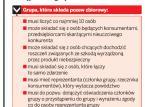 Portal pozywamy-zbiorowo.pl pomaga pozwać Pobieraczka.pl