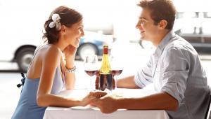 jak przygotować się na randkę po rozwodzie