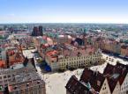 Mieszkaniowy urodzaj we Wrocławiu