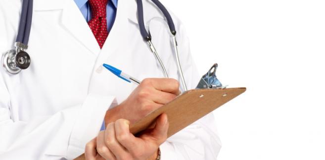 Resort zdrowia proponuje na przykład zachowanie dotychczasowych wskaźników, ale niższe honoraria za diagnostykę.