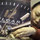 LVMH, lider rynku artykułów luksusowych przejmuje włoskie Bulgari