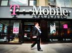 Sieci komórkowe: T-Mobile chce regulacji, branża czeka