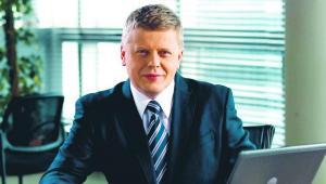 Podczas poniedziałkowej konferencji prasowej prezes TP Maciej Witucki poinformował, że Telekomunikacja Polska od 16 kwietnia wprowadziła markę Orange, jako główną markę handlową.