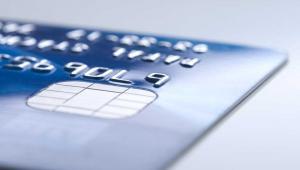 Wachlarz metod i narzędzi przestępców poszerza się wraz z rozwojem technologii płatniczych