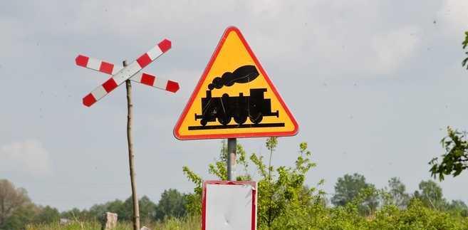 Najwięcej problemów PKP Polskim Liniom Kolejowym, przysparza wykonywanie oceny oddziaływania na środowisko inwestycji w modernizację torów