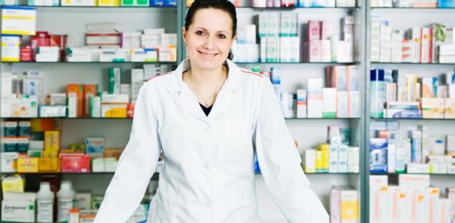 Rozporządzenie ministra zdrowia z 26 marca 2015 r. w sprawie wysyłkowej sprzedaży produktów leczniczych (Dz.U. poz. 481) wejdzie w życie 4 maja 2015 r.