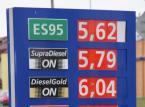 PKN Orlen obniża ceny benzyny i oleju napędowego. Pierwszy efekt wzmocnienia złotego?