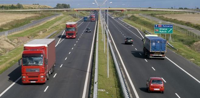"""Premię za """"ekologiczność"""" floty przyznają firmom także rady gmin, obniżając stawki podatków od środków transportu."""