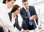 Bank Dobrych Praktyk Samorządowych, czyli zestaw rekomendacji dla przyszłych samorządowców [RAPORT]