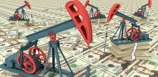 Łukoil kontroluje 0,8 proc. światowych zapasów ropy i ma 2,2 proc. udziałów w światowym rynku wydobywczym.