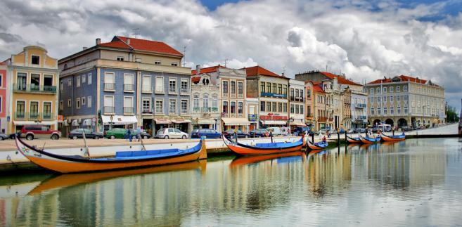 Przyszłoroczny deficyt Portugalii ma wynieść 7,5 mld euro, co będzie odpowiadać 4,5 proc. PKB tego kraju.