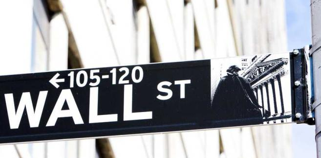 Na rynku mamy nowy schemat, rynek akcji podąża w kierunku wyznaczonym przez ceny ropy naftowej.