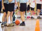 Na promowanie sportu wśród dzieci i młodzieży samorządystarają się wygospodarować pieniądze