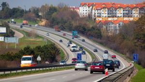 Budowa A4 zwiększy atrakcyjność inwestycyjną terenów wzdłuż jej trasy - twierdzą eksperci
