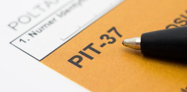 Pracownik lub zleceniodawca będzie musiał założyć swój mikrorachunek, gdy po wypełnieniu formularza PIT okaże się, że w jego przypadku wystąpiła niedopłata podatku