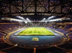 <b>Stadion Metalist </b><br/>  – odbędą  się tutaj 3 mecze fazy grupowej:  - 9 czerwca:  Holandia z Danią,  - 13 czerwca:  Holandia z Niemcami  - 17 czerwca:  Holandia z Portugalią