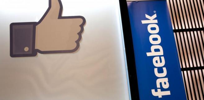 W ciągu pierwszych trzydziestu minut sesji na giełdzie Nasdaq akcje Facebooka podskoczyły o 10 proc. do 21,85 dolarów.