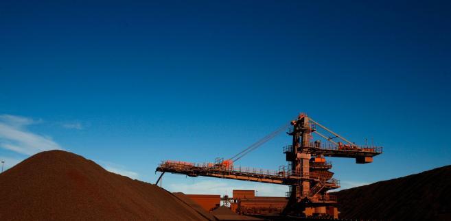 Czy obudowy górnicze pełniące funkcję podporową wyrobiska są obiektami podlegającymi opodatkowaniu podatkiem od nieruchomości