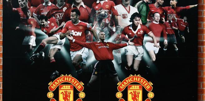 Manchester United zdecydował się na debiut w Ameryce po odwołaniu wcześniejszych planów pierwotnej oferty publicznej, IPO, w Singapurze wycenianej wstępnie na 1 mld dolarów.